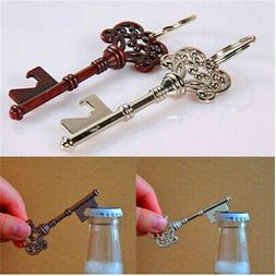 Gadgets Body Decoration Corkscrew New Kitchen Products Gift
