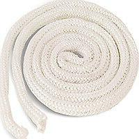 1 2inx100 wh fg rope
