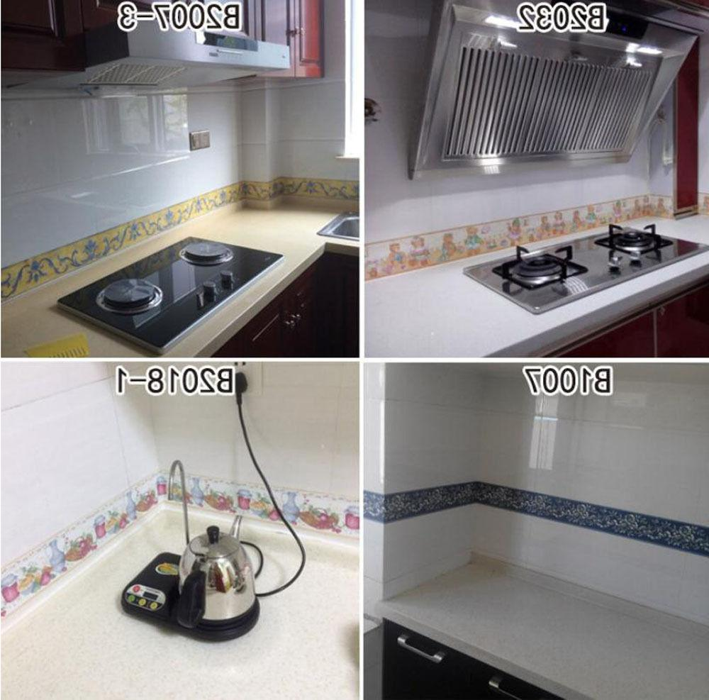1M Removable Kitchen 18