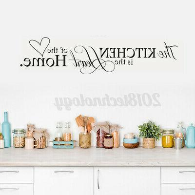 1Pc-Removable-Kitchen-Rules-Words-Wall-Stickers-Decal-Home-Decor-Vinyl-Art-Mural