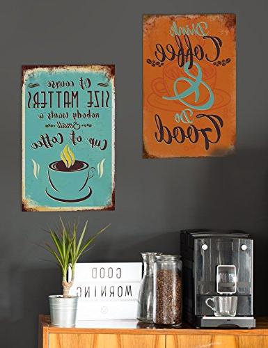 Throwback Traits Sign Prints . for Diner or a to your Paper NOT