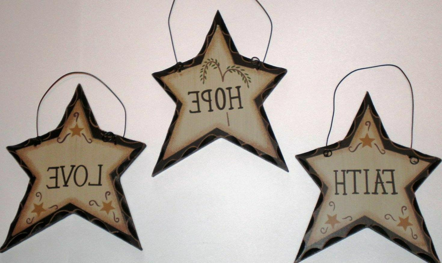Drink your protection chocolate decor 7x8 wood sign