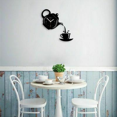 New Cup Shaped Living Room Decorate Kitchen Applied
