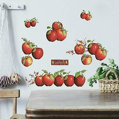 rmk1570scs country peel stick wall