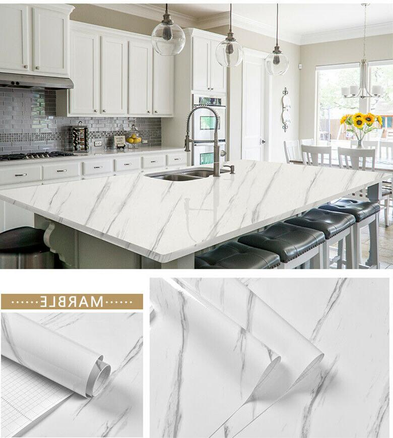 Self Oil-proof Waterproof Kitchen Furniture