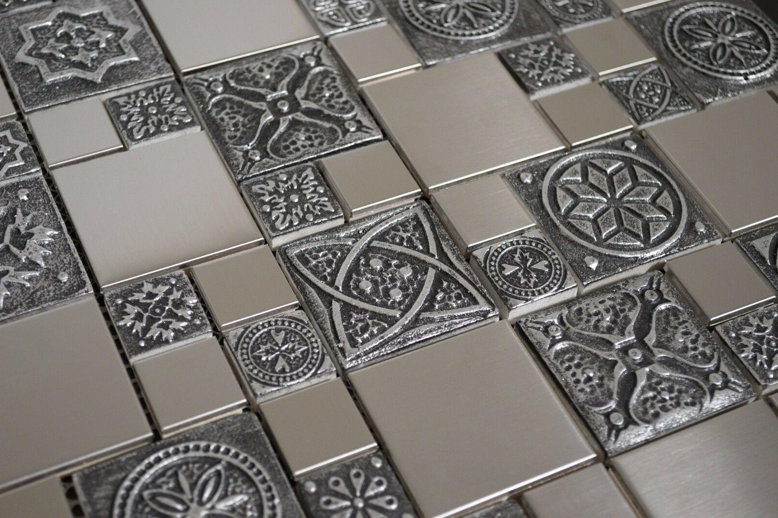 Tile For Kitchen Fireplace &
