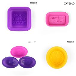 """ANGRLY """"Thank You """" <font><b>print</b></font> Silicone Oven"""