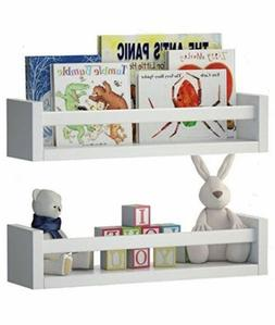 utah set of 2 nursery room wood