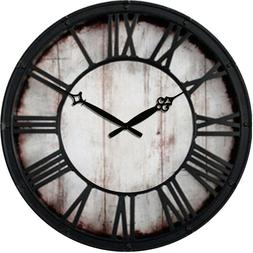 Wall Clocks 15 in Room Home Store Shop Decor Kitchen Living
